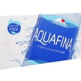 Suối Aquafina 355ml