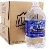 Suối Aquafina 5L