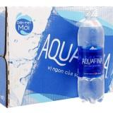 Suối Aquafina 500ml