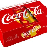Cocacola Lon 330ml