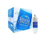 Suối Aquafina 1.5L