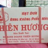 Hạt Dưa Thiên Hương Thùng