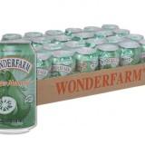 Nước Bí Đao Wonderfarm