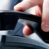 Người phụ nữ ở Sài Gòn bất ngờ mất 11 tỷ sau cuộc gọi điện thoại