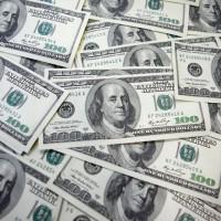 Tỷ giá ngoại tệ ngày 12/10, USD và bảng Anh tăng giá