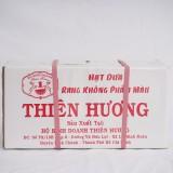 Hạt Dưa Thiên Hương kit
